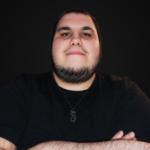 Berkan Ergin kullanıcısının profil fotoğrafı