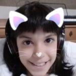 Elif Naz kullanıcısının profil fotoğrafı